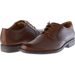 Chollo - Zapatos Clarks Becken Lace
