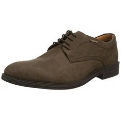 Chollo - Zapatos Clarks Chilver Walk Goretex