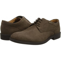 Chollo - Zapatos Clarks Chilver Walk GTX