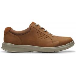 Chollo - Zapatos Clarks Cotrell Stride