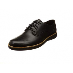 Chollo - Zapatos Clarks Fairford Run