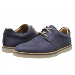 Zapatos Clarks Grandin Plain
