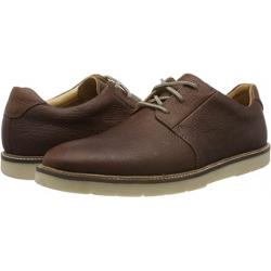 Chollo - Zapatos Clarks Grandin Plain