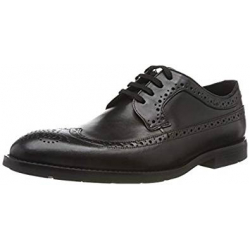 Chollo - Zapatos Clarks Ronnie Limit