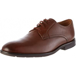 Chollo - Zapatos Clarks Ronnie Walk