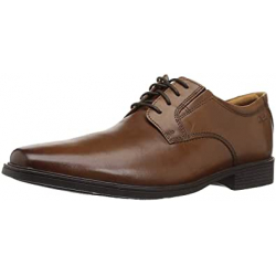 Chollo - Zapatos Clarks Tilden Plain