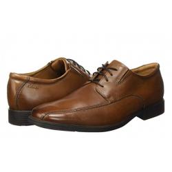 Zapatos Clarks Tilden Walk