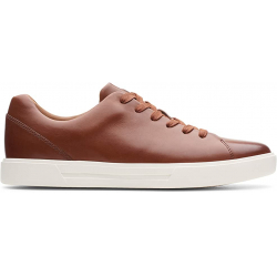 Chollo - Zapatos Clarks Un Costa Lace