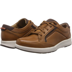 Chollo - Zapatos Clarks Un Trail Form