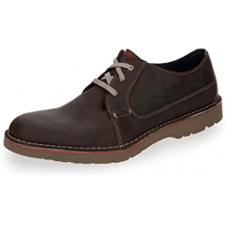 Chollo - Zapatos Clarks Vargo Plain