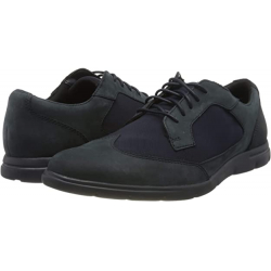 Chollo - Zapatos Clarks Vennor Wing
