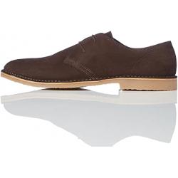 Chollo - Zapatos de Cuero Find