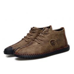 Chollo - Zapatos de Cuero