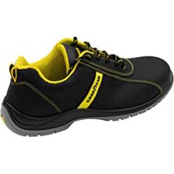 Chollo - Zapatos de Seguridad Goodyear G138/3054C