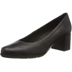 Chollo - Zapatos de tacón Geox New Annya Mid