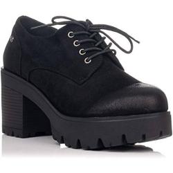 Chollo - Zapatos de Tacón Mustang 58639