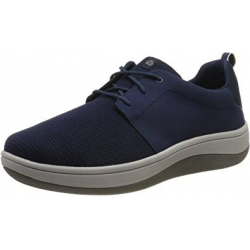Chollo - Zapatos deportivos Clarks Arla Free