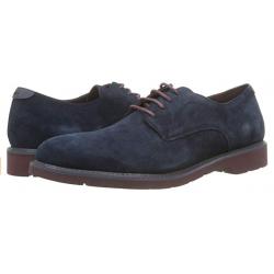 Chollo - Zapatos Derby Geox U Garret A