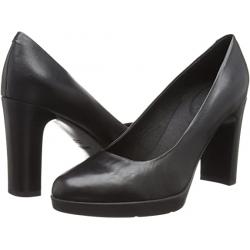 Chollo - Zapatos Geox D Annya High