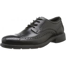 Chollo - Zapatos Geox Dublin