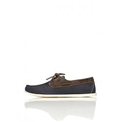 Chollo - Zapatos naúticos Find