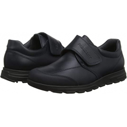 Chollo - Zapatos Pablosky K  - 334520