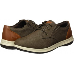 Chollo - Zapatos Skechers Darlow Remego