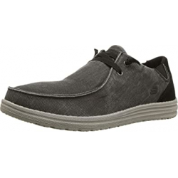 Chollo - Zapatos Skechers Melson Raymon