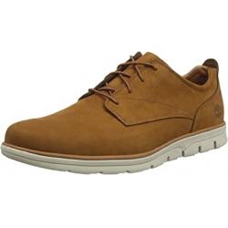 Chollo - Zapatos Timberland Bradstreet Plain Toe Sensorflex
