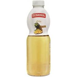 Chollo - Zumosol Néctar de piña Botella 1L
