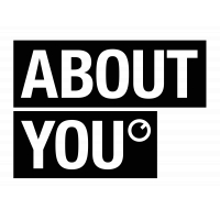 Ofertas de About You