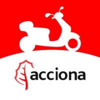 Ofertas de Acciona Movilidad