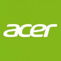 Ofertas de Acer Tienda Oficial