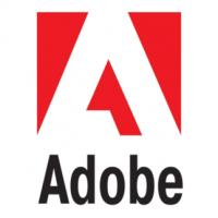 Ofertas de Adobe
