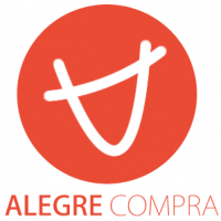 Ofertas de Alegrecompra