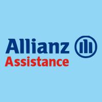Ofertas de Allianz Assistance