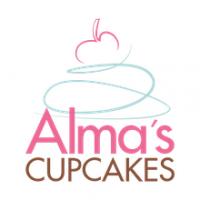 Ofertas de Alma's Cupcakes