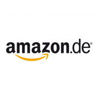 Ofertas de Amazon Alemania