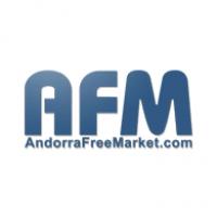 Ofertas de AndorraFreeMarket