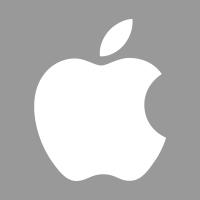 Ofertas de Apple
