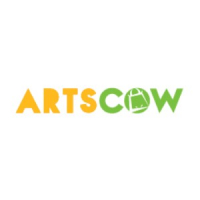 Ofertas de ArtsCow