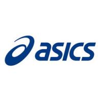 Ofertas de ASICS Oficial