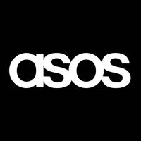 Ofertas de ASOS