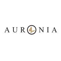 Ofertas de Auronia
