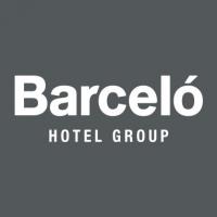 Ofertas de Barceló Hotel Group