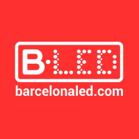 Ofertas de Barcelona LED
