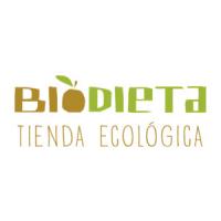 Ofertas de Biodieta