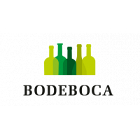 Ofertas de Bodeboca