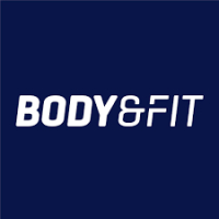 Ofertas de Body and Fit