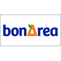 Ofertas de bonÀrea Online